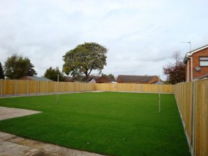 landscaping companies norwich